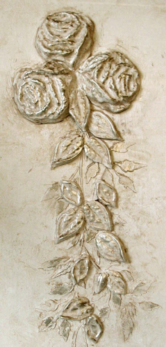plaster-stencil-cabbage-rose-500