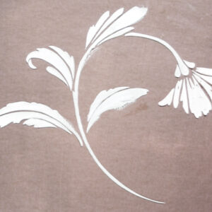 plaster-stencil-chantilly-500