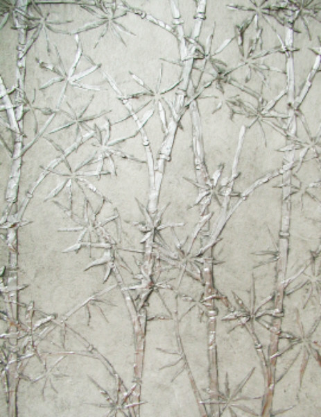 plaster-stencil-freestyle-bamboo-600-2