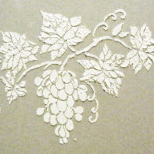 plaster-stencil-grapes-600