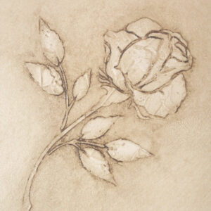 plaster-stencil-single-rose-600