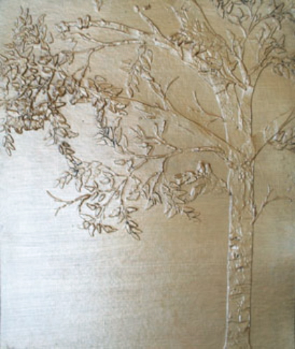plaster_stencil_arched_tree_straight-600