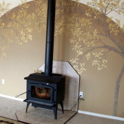 plaster_stencil_arched_trees-600