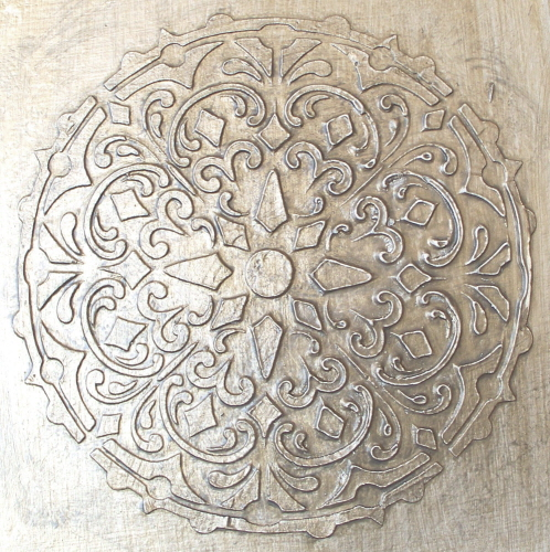 plaster_stencil_bally_medallion_500