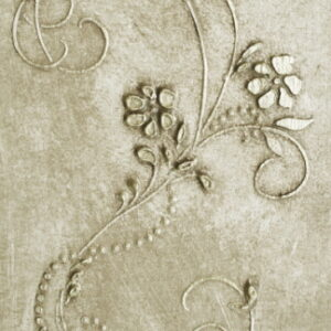 plaster_stencil_chantal_frieze-500