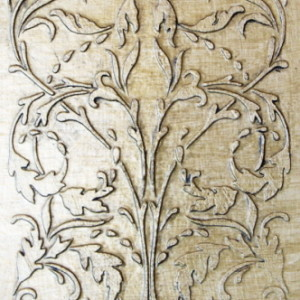plaster_stencil_chaumont_frieze-500
