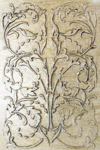 plaster_stencil_chaumont_wallpaper-500