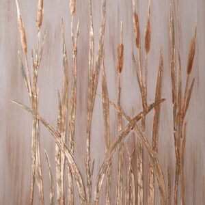 plaster_stencil_freestyle_cattails_525