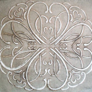 plaster_stencil_have_a_heart_medallion_500