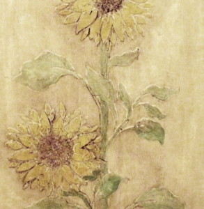 plaster_stencil_sunflower-500