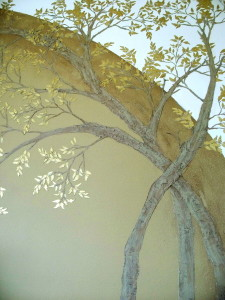 plater_stencil_arched_tree-600