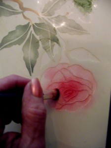 Stencil_Roses_S