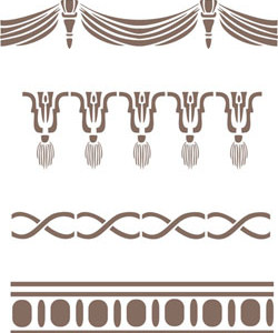 furniture_stencil_arden_borders_325