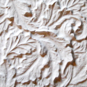 plaster-mold-acanthus-tile-525