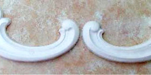 plaster-mold-left-and-right-scrolls