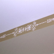 plaster-stencil-oxford-lee-baer-600