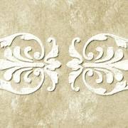 plaster_stencil_oxford_panel