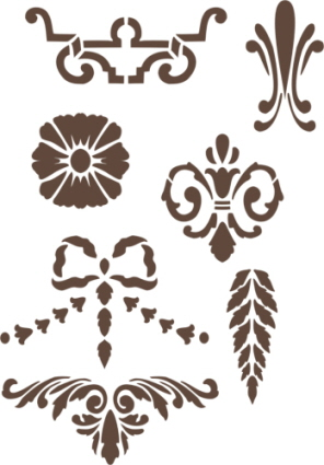 stencil-furniture-elements-2-425