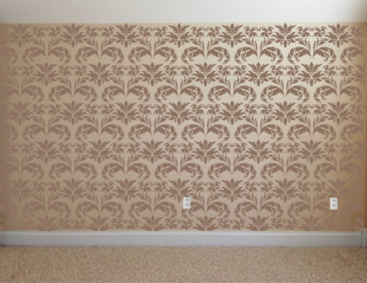 wall-stencil-acanthus-damask-525