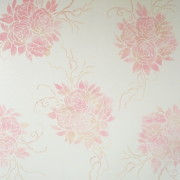 wall-stencil-antique-roses-500