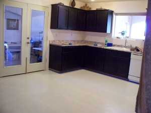 Kitchen_Floor_B4