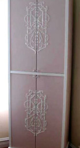 Stenciled_Cabinet_After-400
