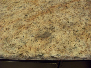 faux_granite_black