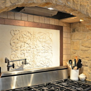 plaster-stencil-back-splash-eilis-525