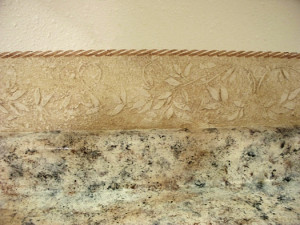 plaster_stenciled_back_splash_525
