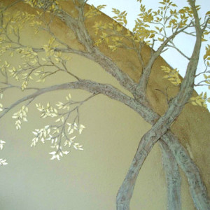 plater_stencil_arched_tree_525