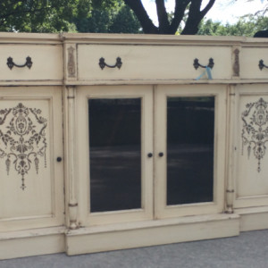 stenciled-cabinet-mary-crawford
