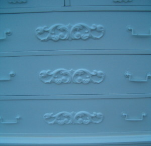 plaster-mold-furniture