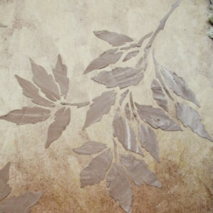 plaster_stencil_tree_branch_4