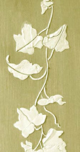 plaster_stencil_antique_vine_425
