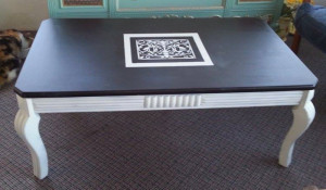 chris-saavedra-coffee-table