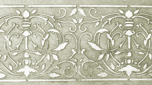 plaster_stencil_desiree_panel_4