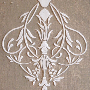 plaster_stencil_dream_maker_425