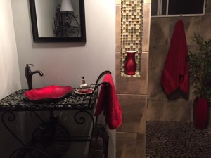 tea-cart-sink-bathroom-shower3