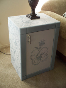 cabinet_stenciled