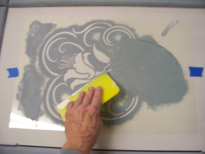 plaster_stencil_furniture