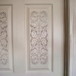 stenciled_door_close