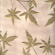 plaster_stencil_japanese_maple_4gold