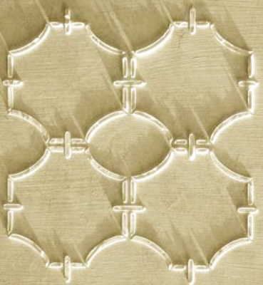 plaster_stencil_port_hole_lattice_400