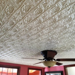 plaster_mold_ceiling_project