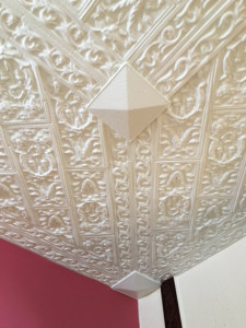 plaster_mold_ceiling_project_close
