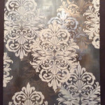 plaster_stenciling_on_canvas2