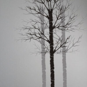 stencil_bare_birch_tree_wall_4