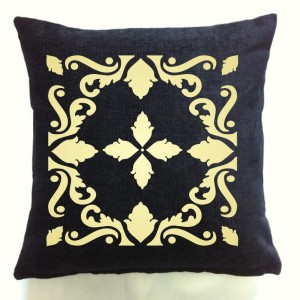 stencil_sterling_tile_pillow