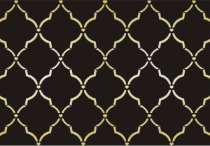 wall_stencil_casablanca_gold_3
