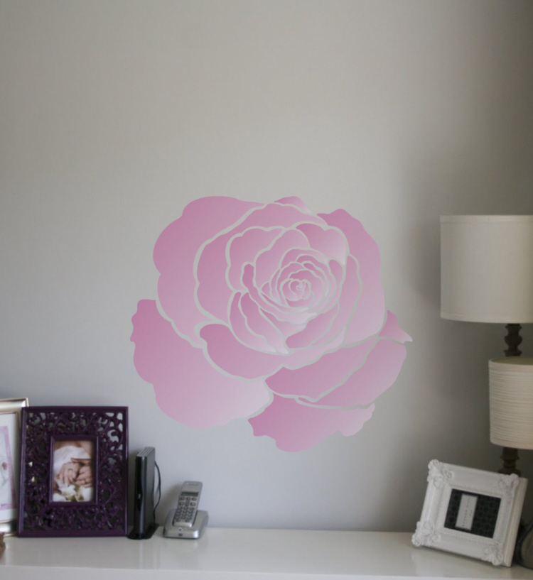 Painting Wall Designs